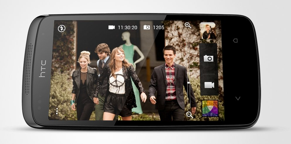 HTC-Desire-500-black-Horizontal