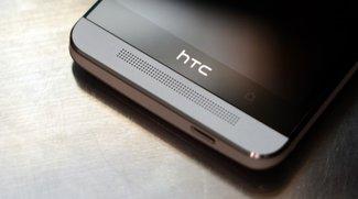 HTC One bei MediaMarkt Wiesbaden extrem günstig!
