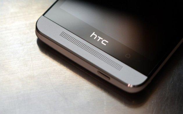 """HTC plante """"Design-Studio"""" wie beim Moto X"""