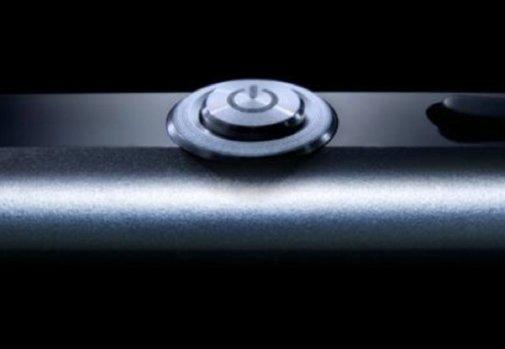 "Sony Xperia Z1 ""Honami"": Smartphone wird offiziell angeteasert"