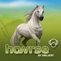 kostenlose mädchen spiele pferde
