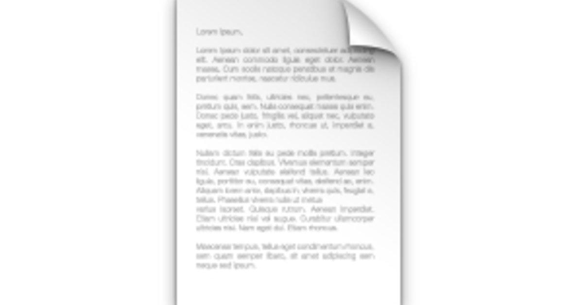 Kündigung blau.de Vorlage – GIGA