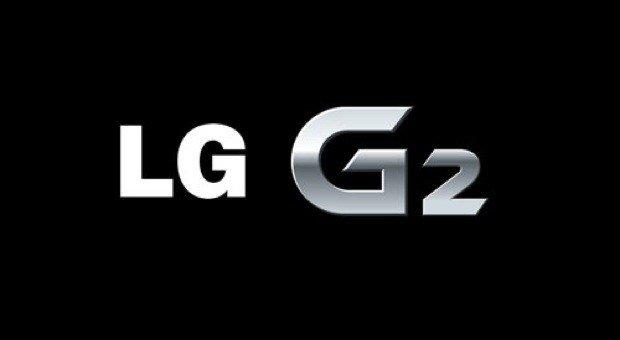 LG G2: Ab Ende September verfügbar, kann jetzt schon vorbestellt werden