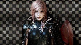 Lightning Returns – Final Fantasy XIII: Demo für Xbox 360 verfügbar, PS3 folgt