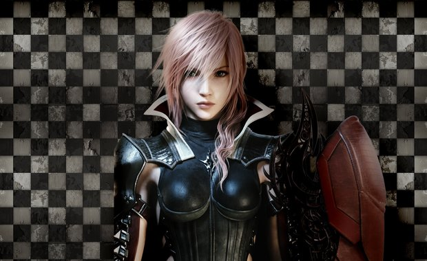 Lightning Returns: Trailer zeigt euch Special Effects und Charaktere