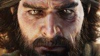 Neuer Thief Trailer: Garrett ist mit auf der Gamescom 2013