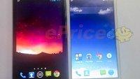 ASUS Padfone Infinity A86: Snapdragon 800 und ein heftiger Preis