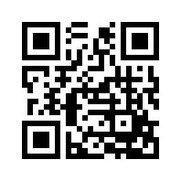 QR-Code lesen am Smartphone: die besten Scanner-Apps für Android