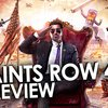 Saints Row 4 Test: Mein Vote für die Saints!