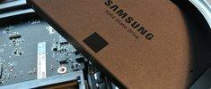 Bezahlbare SSDs im Überblick (Mac, PC)