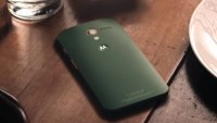 Google-Edition des Moto X in Arbeit - UVP bei 600$?