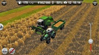 Landwirtschafts-Simulator 2012 Mods