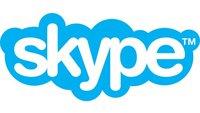 Happy Birthday, Skype! (Infografik)