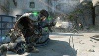 Ubisoft: Game-Director von Splinter Cell Blacklist verlässt das Unternehmen