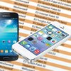 Handy im Ausland: Großer Vergleich der Tarife
