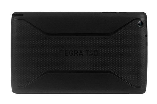 Tegra-Tab-leak