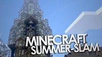 Minecraft Summer-Slam Teil 2: Nordische Giganten