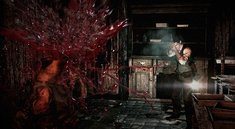 The Evil Within: Erweitertes Gameplay-Video