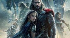 Thor - The Dark World: Neuer Trailer lässt Böses ahnen