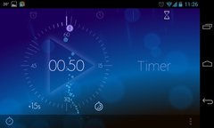 Timely-android-uhr-wecker-26-24