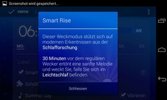 Timely-android-uhr-wecker-27-21