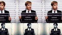 Auf frischer Tat: Erster Teaser für Staffel 3 von Sherlock