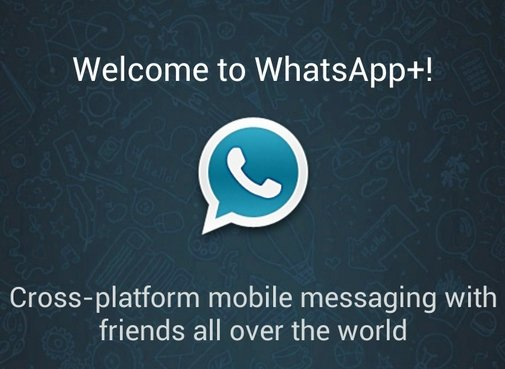 WhatsApp: Rechtliche Schritte gegen Software-Mod WhatsApp+