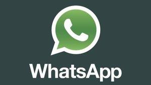 WhatsApp: Kontakte blockieren