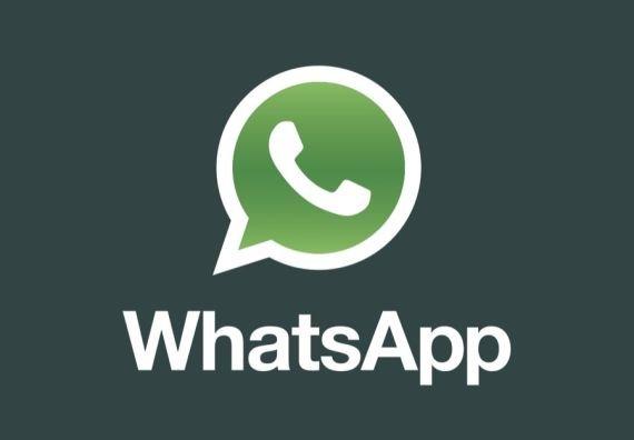 WhatsApp: Technische Schwierigkeiten sorgen für eingeschränkten Dienst