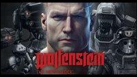 Wolfenstein – The New Order: Spieleinstieg und deutsche Synchro im Gameplay-Video