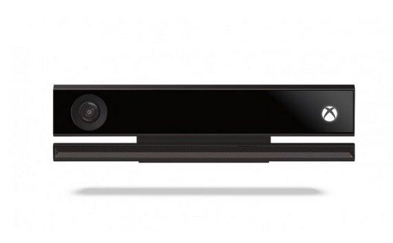 Xbox One Chaos: Kinect nicht mehr zwingend notwendig – aber kaufen müsst ihr es schon