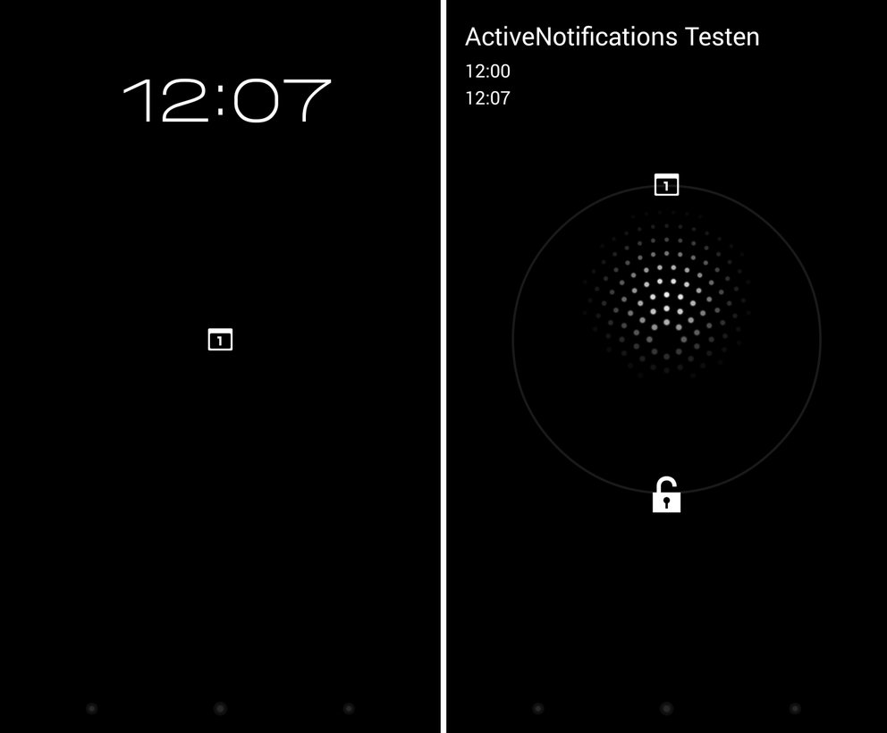 active-notifications-screenshots-1