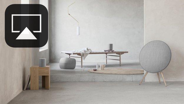 Airplay-2-Lautsprecher in der Übersicht: Von der Küchen- bis zur HiFi-Lösung