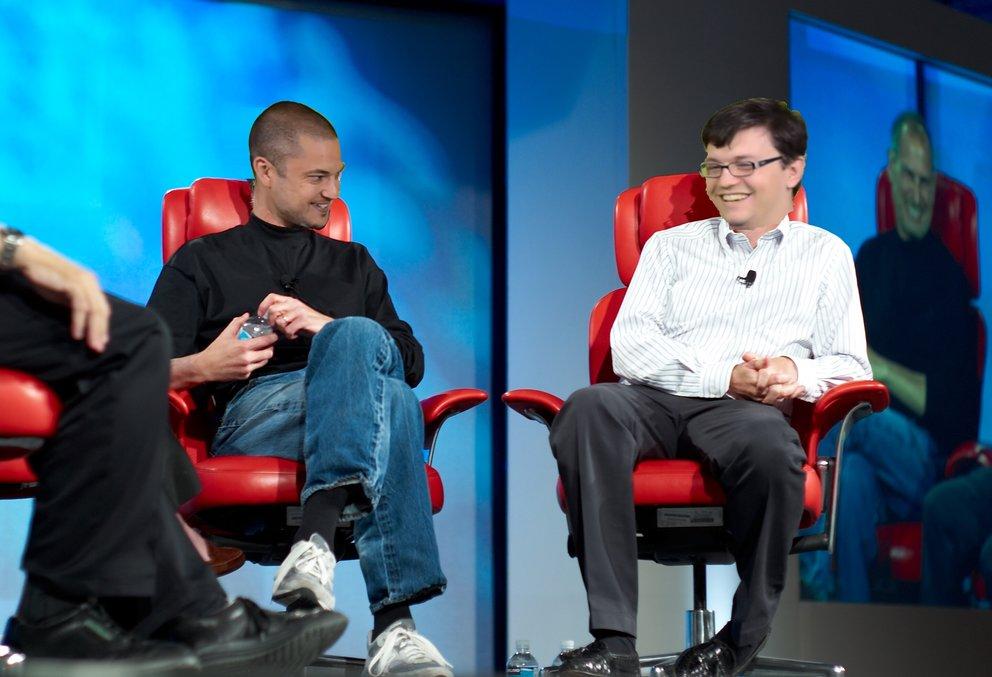 blub! #44: Das Nexus 7 2013 in Deutschland, LG G2, Galaxy Note 3 und Sine Mora