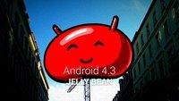 Android 4.3: Neue Factory Images für Nexus 4, 7 & 10 veröffentlicht