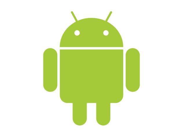 ART statt Dalvik: Experimenteller Runtime-Compiler macht Android doppelt so schnell