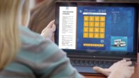 Nächster Anti-iPad-Spot: Microsoft stichelt weiter gegen Apple
