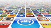 App Store: Apple scheint Regeln für Charts-Positionierung zu verändern