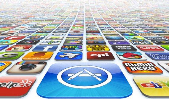App Store: Apple muss Rückgabe von Apps in Südkorea vereinfachen