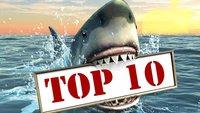Top 10 der Apple-Übernahmen: Biss für Biss (Update)