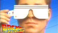 Video of the Day: Apple Glass im Jahr 1987 (mit Quiz)