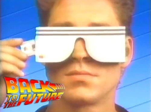 Video of the Day: Apple Glass im Jahr 1987 (mit Quiz)