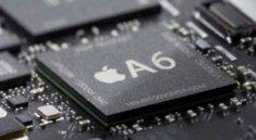 Apple plant anscheinend neues Forschungszentrum in Taiwan