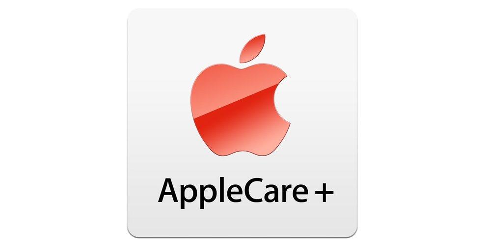 AppleCare+: Angebotsstart soll in Europa tatsächlich unmittelbar bevorstehen