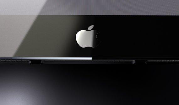 iTV: Apple mit neuer Strategie