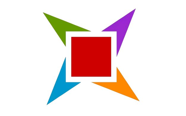 Appsi: Modulare Sidebar für Apps, Kalender und mehr