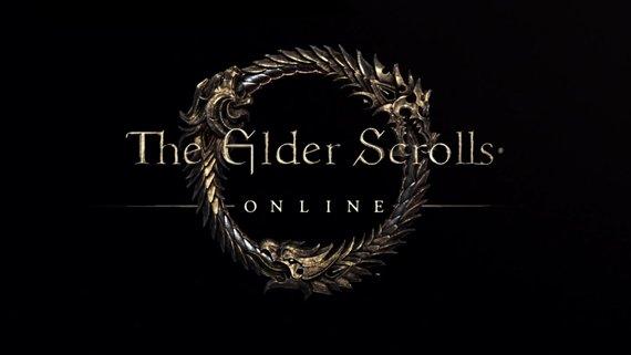 Häufige DLCs für Elder Scrolls Online nach dem Release