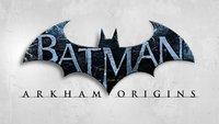 Vorstellung des Batman: Arkham Origin Multiplayers - aber nicht für die Wii U