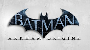 Steam statt GFWL: Batman: Arkham Origins ohne das nervige Windowstool