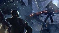Batman – Arkham Origins: DLC für Wii U gecancelt, Nintendo erstattet Season Pass